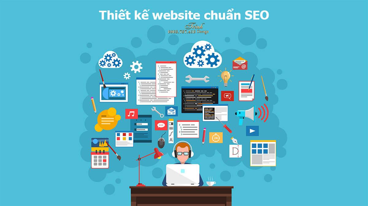 don-vi-thiet-ke-web-chuan-seo
