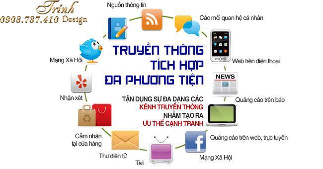 dich-vu-truyen-thong-maketing-da-phuong-tien