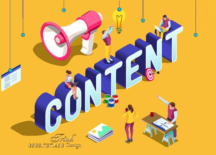 dia-chi-chuyen-content-marketing