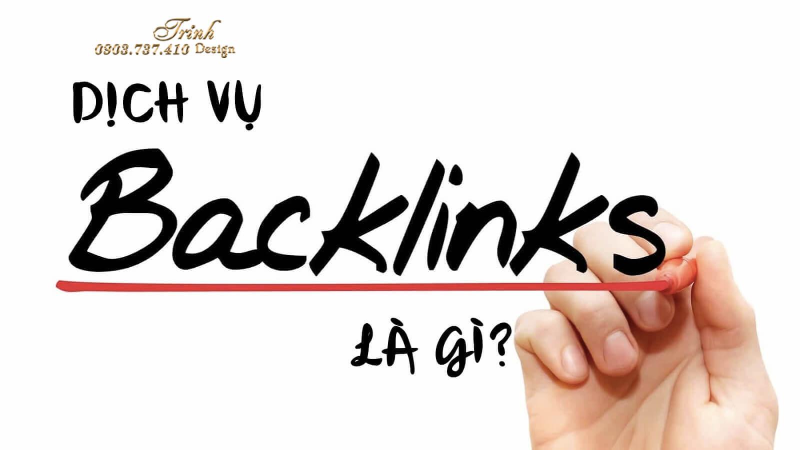 chuyen-di-backlink